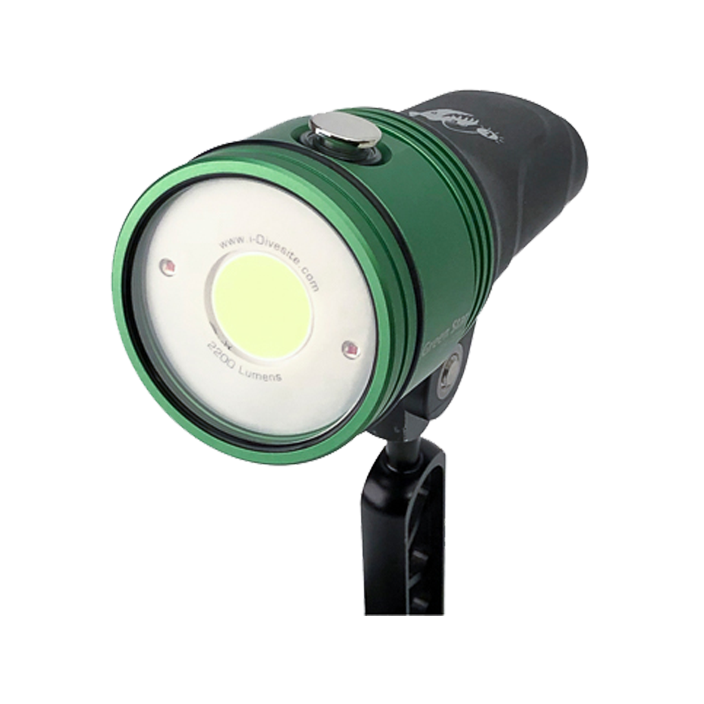 Photo and Video Lights