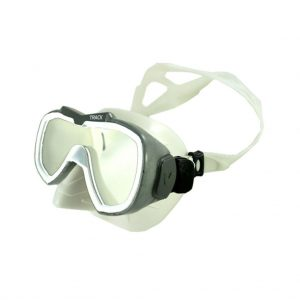 Single Lens Masks