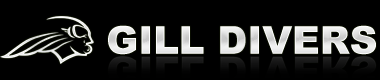 Gill-Divers-Logo