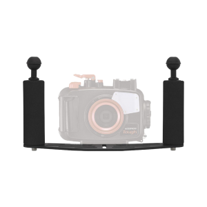 Camera Arms & Clips
