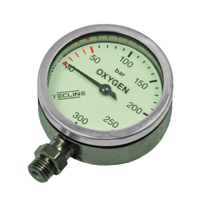 Submersible Pressure Gauges