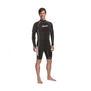 Men Rashguards