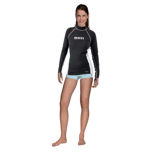 Women Rashguards